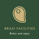Braai Facilities